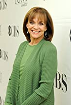 Valerie Harper's primary photo