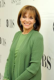 valerie harper latest newsvalerie harper show, valerie harper, valerie harper cancer, valerie harper died, valerie harper update, valerie harper health, valerie harper news, valerie harper 2015, valerie harper death, valerie harper brain cancer, valerie harper net worth, valerie harper lung cancer, valerie harper today, valerie harper 2016, valerie harper age, valerie harper imdb, valerie harper health update, valerie harper 2014, valerie harper latest news, valerie harper coma