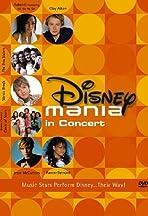 Disneymania in Concert