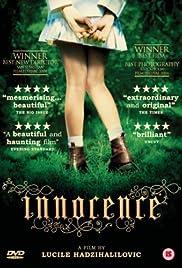 Innocence(2004) Poster - Movie Forum, Cast, Reviews