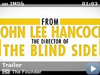 The founder 2016 imdb videos stopboris Image collections