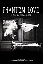 Primary image for Phantom Love