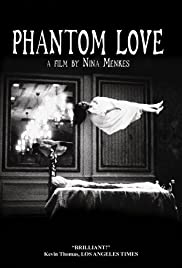 Phantom Love (2007) Poster - Movie Forum, Cast, Reviews
