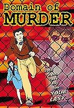 Domain of Murder