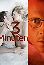 3 Minuten