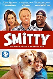 Smitty (2012) Poster - Movie Forum, Cast, Reviews