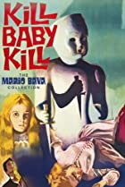 Image of Kill Baby, Kill