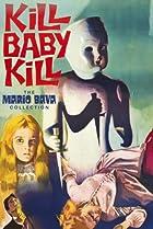 Image of Kill Baby, Kill