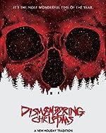 Dismembering Christmas(2015)