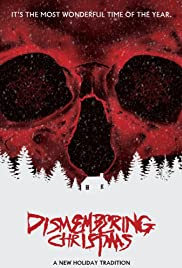 Image result for dismembering christmas