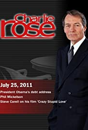 Episode dated 25 July 2011 Poster