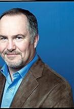 Neil Crone's primary photo