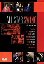 Timex All-Star Swing Festival