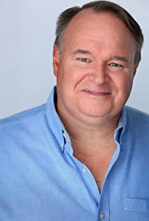 Tom McGowan Picture