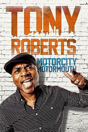 Motorcity Motormouth (2016)