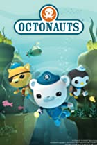 Image of The Octonauts