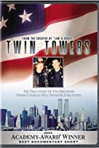 Image of Twin Towers