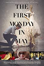 Primary image for The First Monday in May