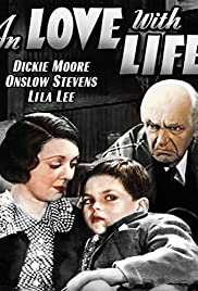 In Love with Life Poster