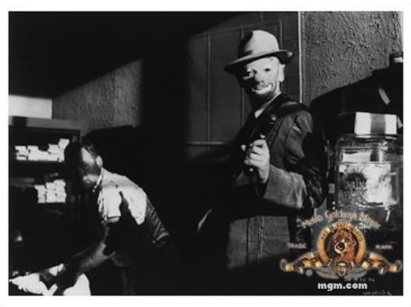 Sterling Hayden in The Killing (1956)