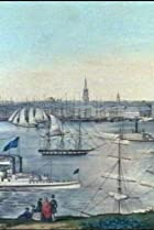 Image of New York: A Documentary Film: Order and Disorder (1825-1865)