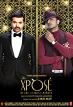 Primary image for The Xpose