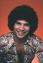 Robert Hegyes's primary photo