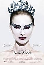 Black Swan(2010)