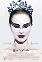Primary image for Black Swan