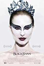Black Swan (2010) Poster - Movie Forum, Cast, Reviews
