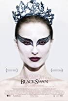 Black Swan (2010) Poster