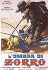 L'ombra di Zorro