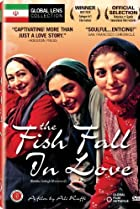 Image of The Fish Fall in Love