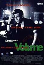 Primary image for Pump Up the Volume