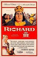 Richard III(1956)