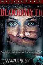 Image of Bloodmyth