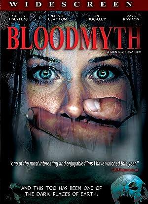 Bloodmyth (2006) Download on Vidmate