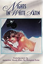 Image of Nights in White Satin