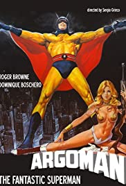 The Incredible Paris Incident (1967) Poster - Movie Forum, Cast, Reviews