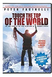 Touch the Top of the World (2006) Poster - Movie Forum, Cast, Reviews