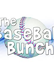 Baseball Bunch Poster