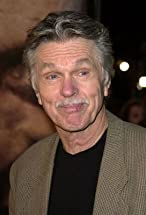 Tom Skerritt's primary photo