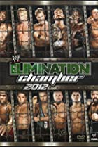 Image of Elimination Chamber