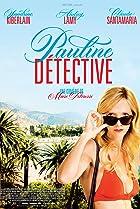 Image of Pauline détective