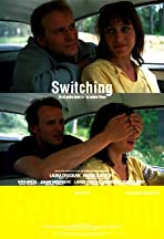 Switching: An Interactive Movie.