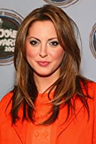 Image of Eva Amurri Martino