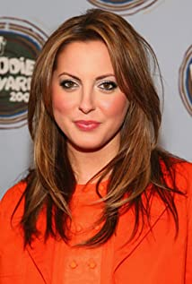 Image result for eva amurri