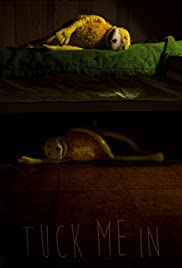Tuck Me In (2014) Poster - Movie Forum, Cast, Reviews