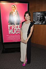 Free Hugs(2011) Poster - Movie Forum, Cast, Reviews