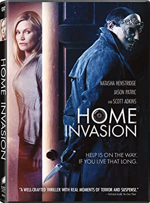 Home Invasion (2016) Download on Vidmate